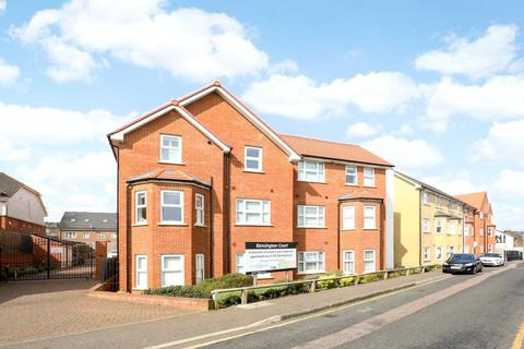 2 bedroom flat to rent - Kensington Court, 16-36 South Road, Luton, LU1