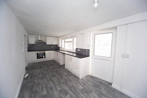 3 bedroom terraced house to rent - Bwllfa Road, Aberdare