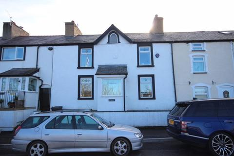 3 bedroom cottage for sale - Llanrwst Road, Glan Conwy