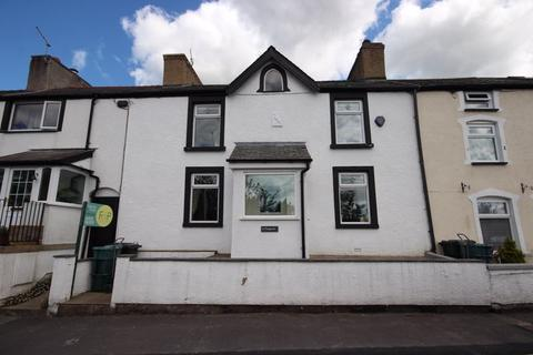 3 bedroom cottage for sale - Llanrwst Road, Glan Conwy