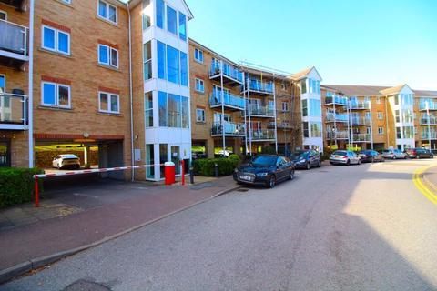 2 bedroom flat for sale - Foxglove Way, Luton