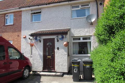 1 bedroom in a house share to rent - Knighton Road, Southmead, Bristol