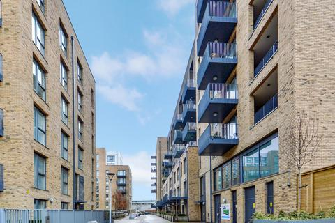 3 bedroom flat for sale - Hawker Court, Bow E3