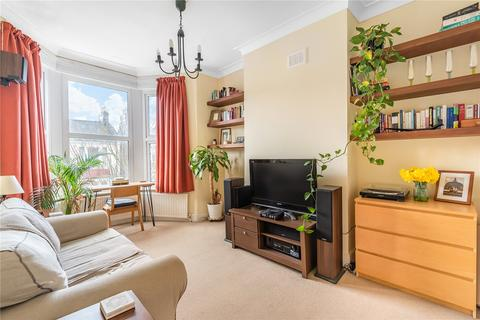 2 bedroom flat for sale - Raleigh Road, London, N8