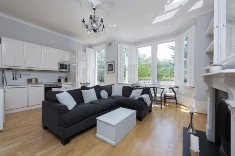 2 bedroom apartment for sale - Clapham Common North Side, SW4