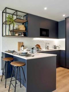 2 bedroom apartment for sale - Unison House, Grand Union, Beresford Avenue, Alperton, HA0