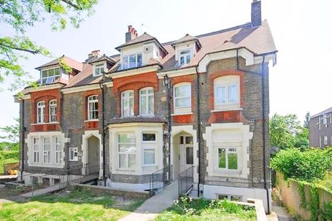 1 bedroom apartment to rent - Mount View Road, Crouch End, London N4