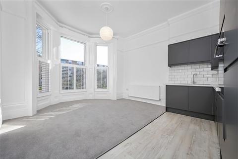 1 bedroom flat for sale - 25 St Johns Park, Blackheath