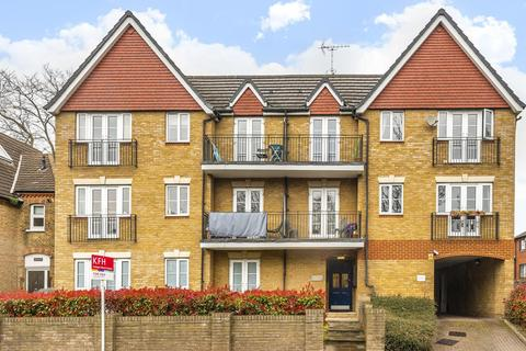 2 bedroom flat for sale - Birkenhead Avenue, Kingston upon Thames