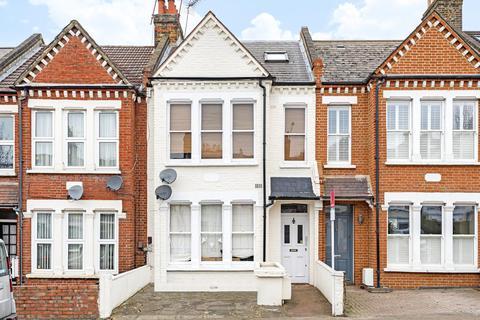 1 bedroom flat for sale - Earlsfield Road, Earlsfield