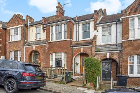 5 bedroom terraced house for sale - Chalsey Road, Brockley