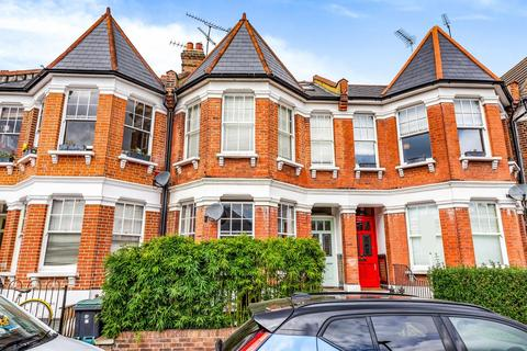 4 bedroom flat for sale - Nightingale Lane, Crouch End
