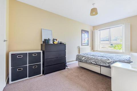 3 bedroom terraced house for sale - Wynter Street, Battersea