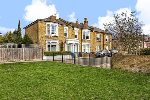 3 bedroom flat for sale - Hinckley Road, Peckham Rye