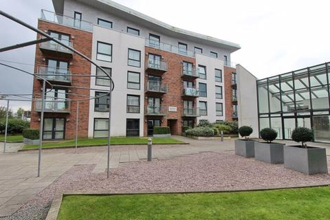 1 bedroom apartment to rent - Longfield Centre, Prestwich, Manchester