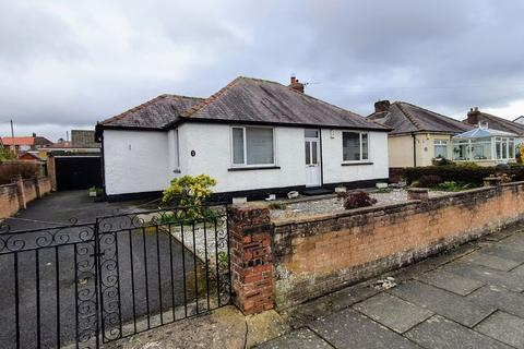 2 bedroom detached bungalow for sale - Criffel Road, Carlisle