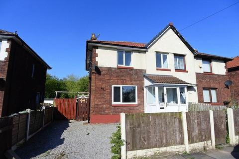 4 bedroom semi-detached house for sale - Scalegate Road, Carlisle