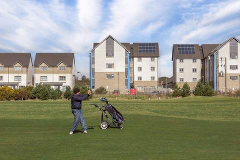 2 bedroom apartment for sale - Anderson Court, Carnoustie