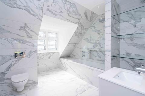 3 bedroom apartment for sale - Coombe Lane West, Kingston upon Thames, KT2