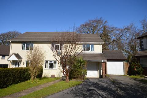3 bedroom semi-detached house for sale - Great Links Tor Road