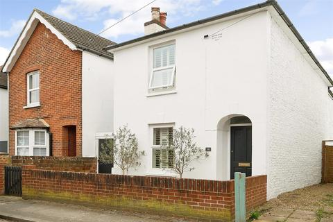 3 bedroom detached house for sale - Green Lane, Chichester