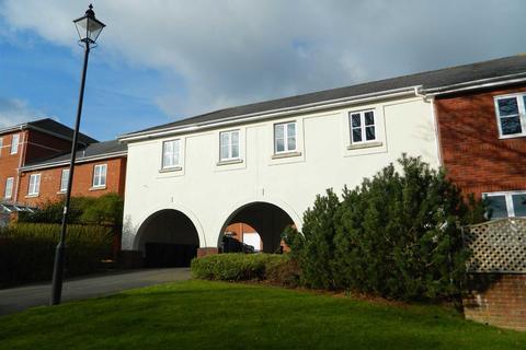 2 bedroom apartment to rent - Addington Court