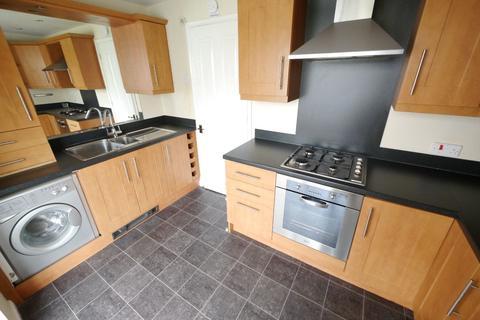 2 bedroom semi-detached house for sale - Rydal Close, Killingworth