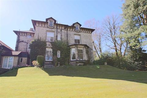 1 bedroom flat to rent - Racehill, Dunham Road, Altrincham