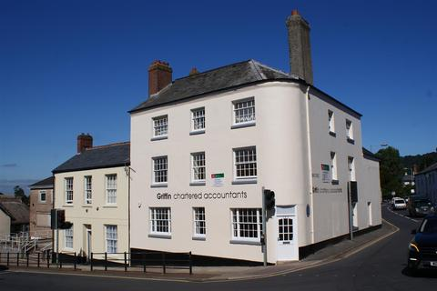 1 bedroom apartment for sale - Dowell Street, Honiton