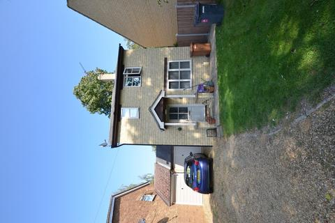 3 bedroom link detached house to rent - Church Hill, Castor, Peterborough, PE5