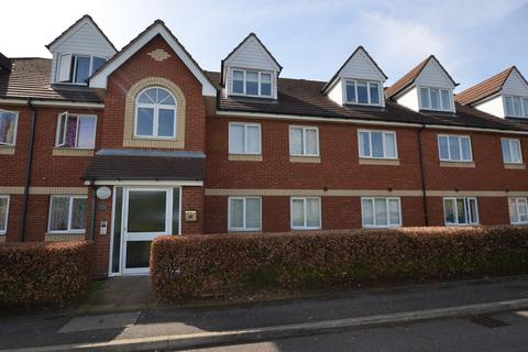 2 bedroom apartment to rent - Peterhouse Close, Peterborough, PE3