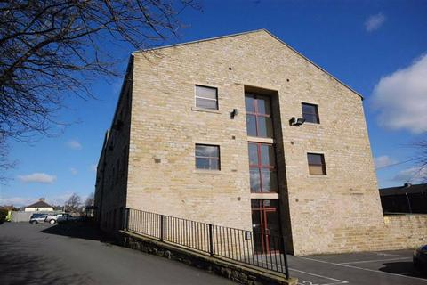2 bedroom apartment for sale - The Lighthouse, Marsh, HD3