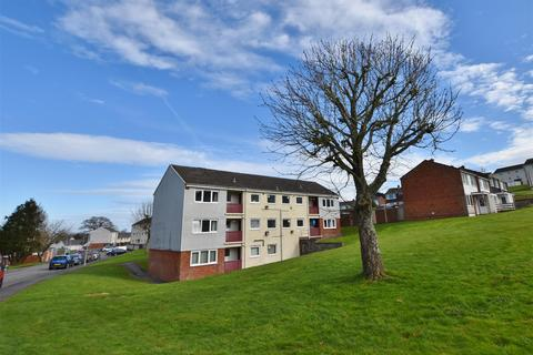 2 bedroom apartment for sale - Goshawk Road, Haverfordwest
