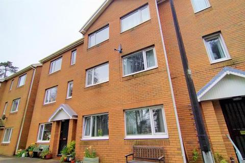 2 bedroom apartment for sale - Roman Court, Blackpill, Swansea