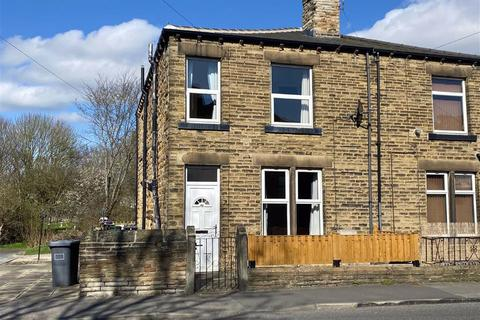 2 bedroom terraced house to rent - Union Road, Liversedge, WF15