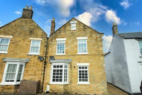 2 bedroom semi-detached house for sale - Kentmere Cottage, East End, Wolsingham
