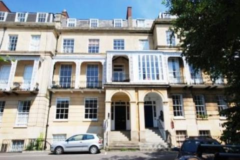 1 bedroom property to rent - 25 Lansdown Place, Cheltenham