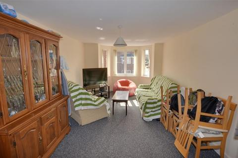 2 bedroom apartment for sale - Cromwell Mount, Pontefract
