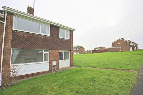 3 bedroom semi-detached house to rent - Delaval, Chester Le Street