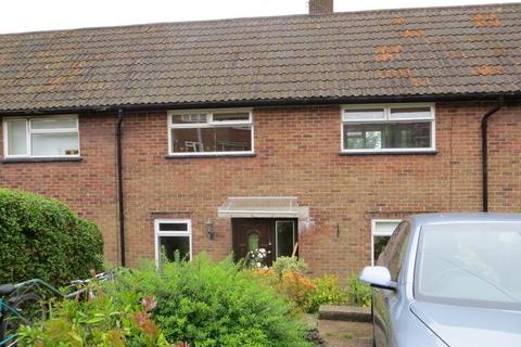 2 bedroom house to rent - Dunster Close