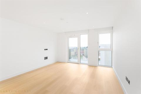 2 bedroom flat to rent - Belvedere Row Apartments, Fountain Park Way, Shepherds Way, London W12