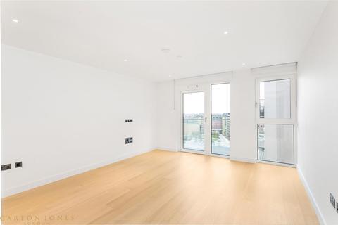 2 bedroom flat to rent - Belvedere Row Apartments, Fountain Park Way, Shepherds Bush, London W12