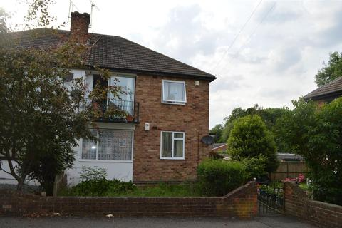2 bedroom maisonette to rent - Sunnybank Avenue, Whitley, Coventry