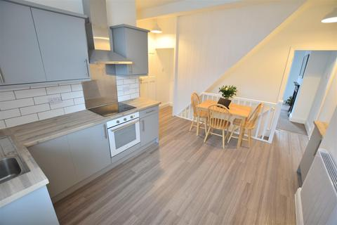 1 bedroom flat to rent - Gulson Road, Stoke, Coventry