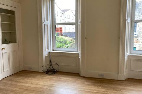 2 bedroom flat to rent - 10 Elm Place, Edinburgh, EH6 8AL