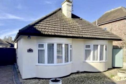 2 bedroom detached bungalow for sale - Gonerby Road, Gonerby Hill Foot, Grantham