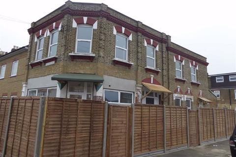 1 bedroom flat to rent - Uckfield Road, Enfield Lock, Enfield