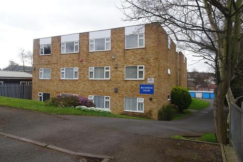 2 bedroom flat to rent - Blenheim Way, Great Barr, Birmingham, B44 8LF