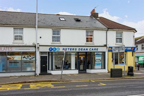 Studio for sale - South Street, Tarring, Worthing