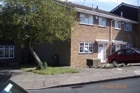 3 bedroom property to rent - ERITH, KENT